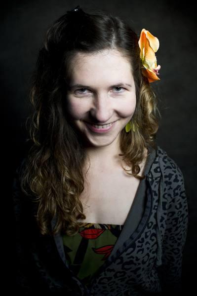 Magdalena Gorbacz