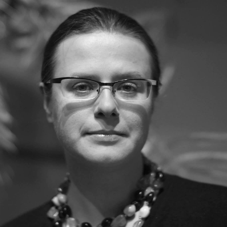 Katarzyna Wilczek